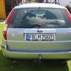 mondeo mk3 009