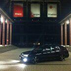 Mondeo_FC_Stadion