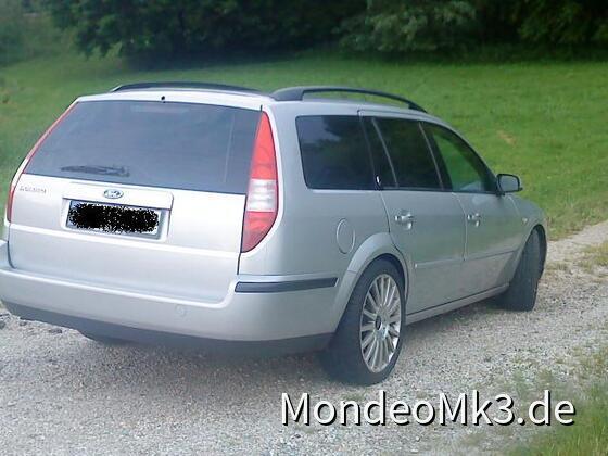 Mondeo_4