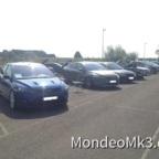 Elbschrauber Custom Show
