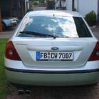 mondeo mk3 013