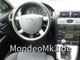 Mondeo2