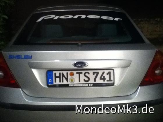 IMG_1289