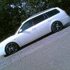 Auto13