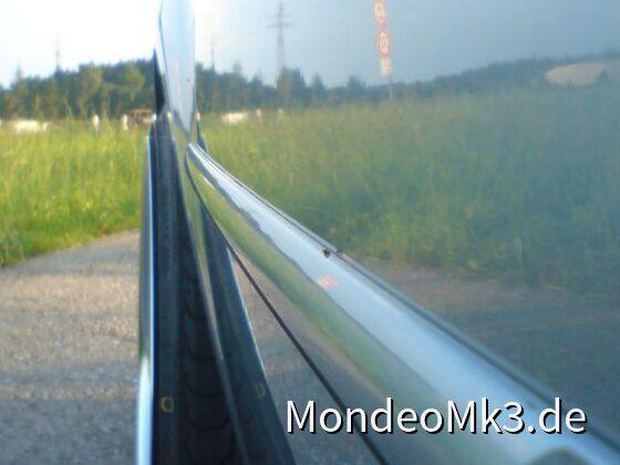 "MK3 Kombi - 9,5x19"""