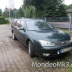 MK3-3