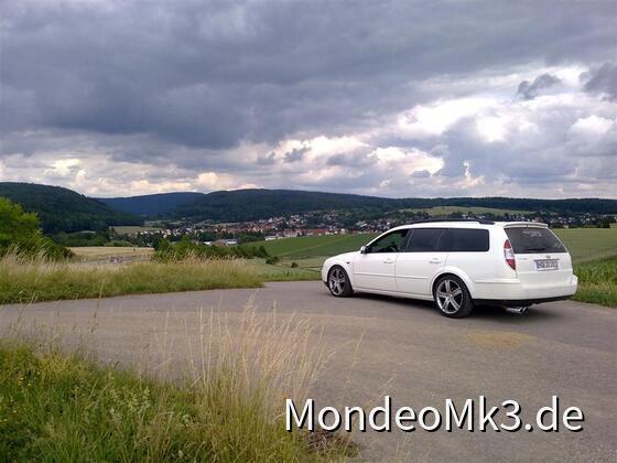 kleine tour um heidelberg gedreht =)