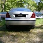 Mondi3