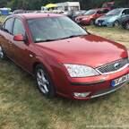 Mein mk3