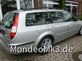 Mondeo3