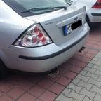 FMS Anlage Spazieren Fahren ;-)