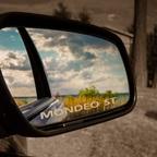 Mondeo 11 2014