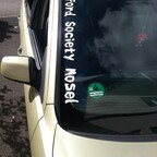 Ford Society Mosel