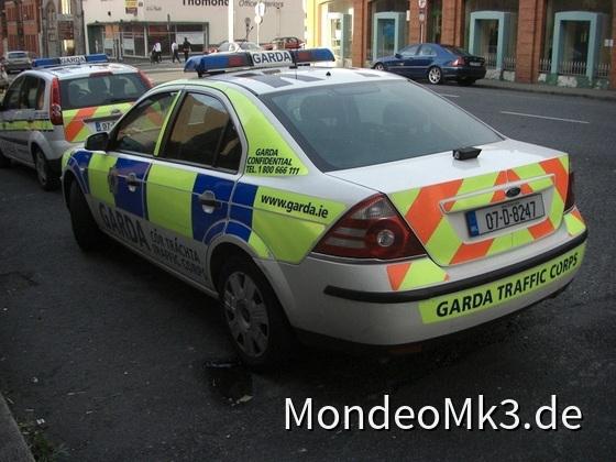 Irish Garda 02