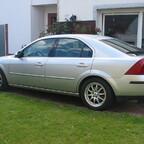 mondeo mk3 012