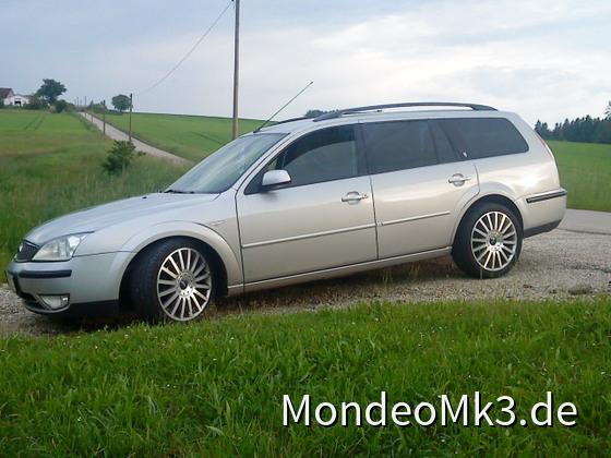 Mondeo_1