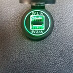 USB Lader 4