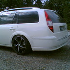 Auto6