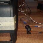 USB Lader 1