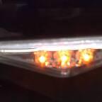 LED Seitenblinker
