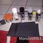 Projekt Mondihintern 2011 :)