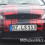 neuer Kühlergrill im rs6 look selbstgebaut und scheinwerferblenden