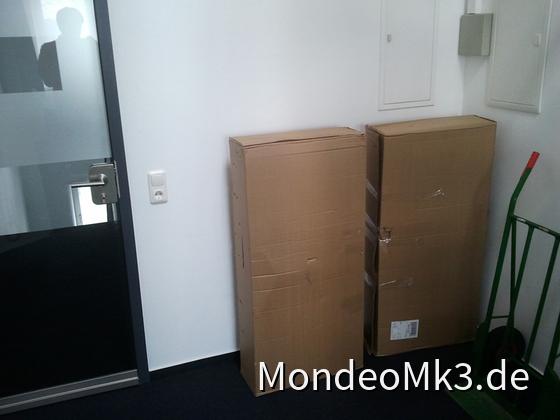 ESD Friedrich Motorsport Duplex