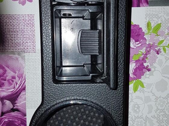 USB Einbaubuchse