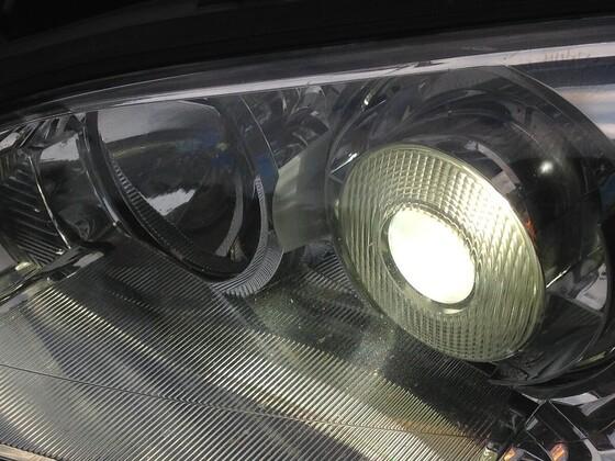 xenonlinse_milchig_licht
