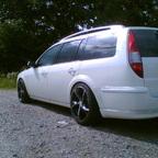 Auto15