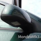 P1000034 (Mittel)