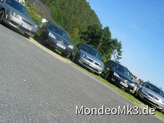 mondeo_treffen2