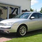 mondeo mk3 010