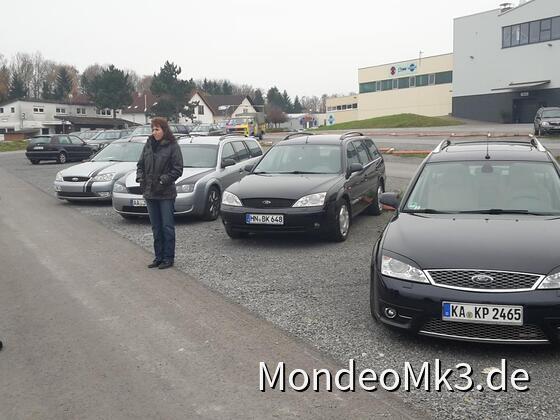 PLZ 7***** Treffen in Sinsheim