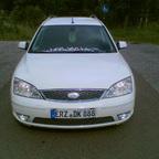 Auto12