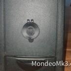 USB Lader 2