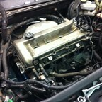Motor 2L