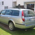mondeo mk3 008