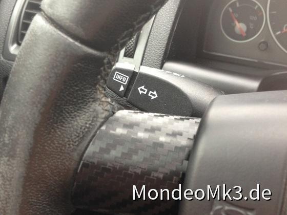 Mondeo 7