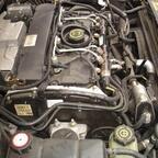 Motor_2