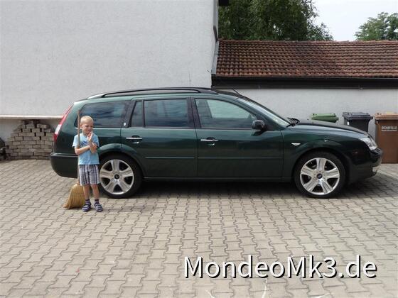 P1000040 (Mittel)