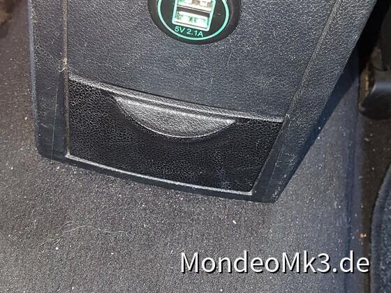 USB Lader 3