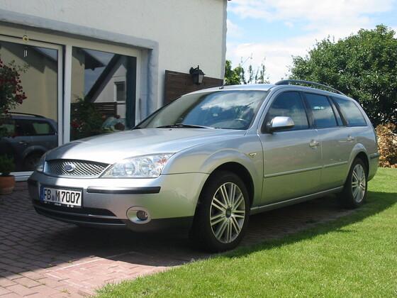 mondeo mk3 006
