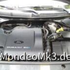 Motorraum1