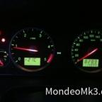 06.02.2012 - Morgens um halb sieben...