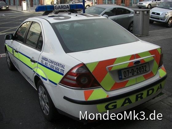 Irish Garda 04